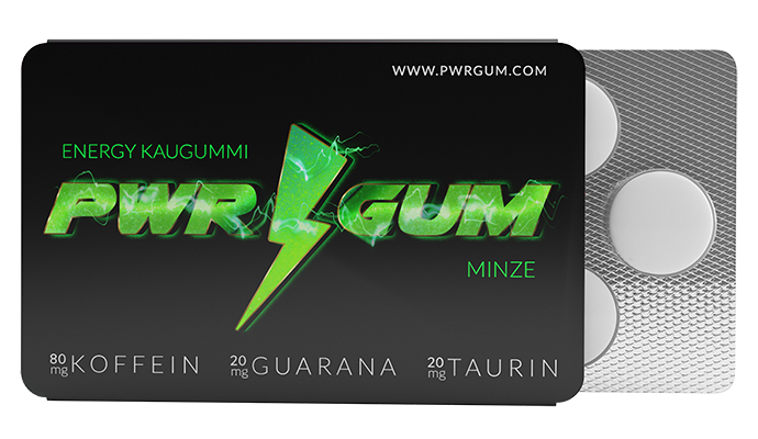 pwrgum front small